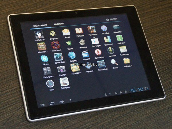 Hyundai-HT-9B-Tablet