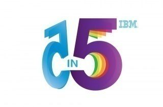 IBM01
