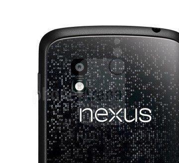 LG-Nexus-4-add2-jpg