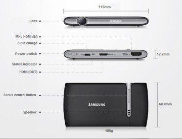 Samsung-EAD-R10-02