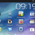 Screenshot_2012-11-25-09-19-06