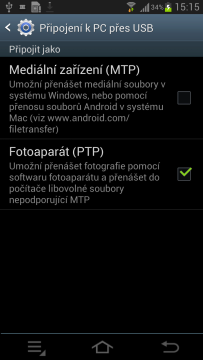 Screenshot_2012-12-09-15-15-04