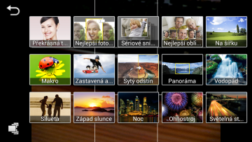 Screenshot_2012-12-13-20-25-25