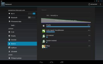 Screenshot_2012-12-25-21-04-40