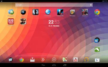 Screenshot_2012-12-27-22-53-27