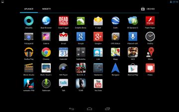Screenshot_2012-12-27-22-54-23