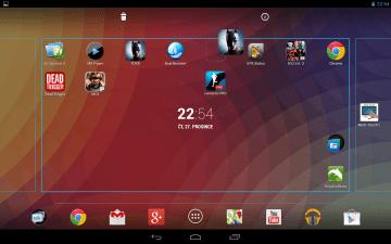 Screenshot_2012-12-27-22-54-51