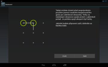 Screenshot_2012-12-27-23-01-41