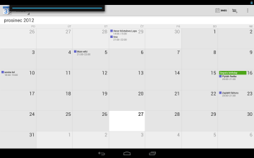 Screenshot_2012-12-27-23-06-45
