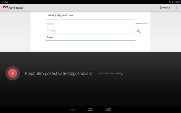 Screenshot_2012-12-27-23-08-24