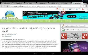Screenshot_2012-12-27-23-09-57