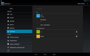 Screenshot_2012-12-27-23-10-44