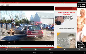 Screenshot_2012-12-28-00-01-05