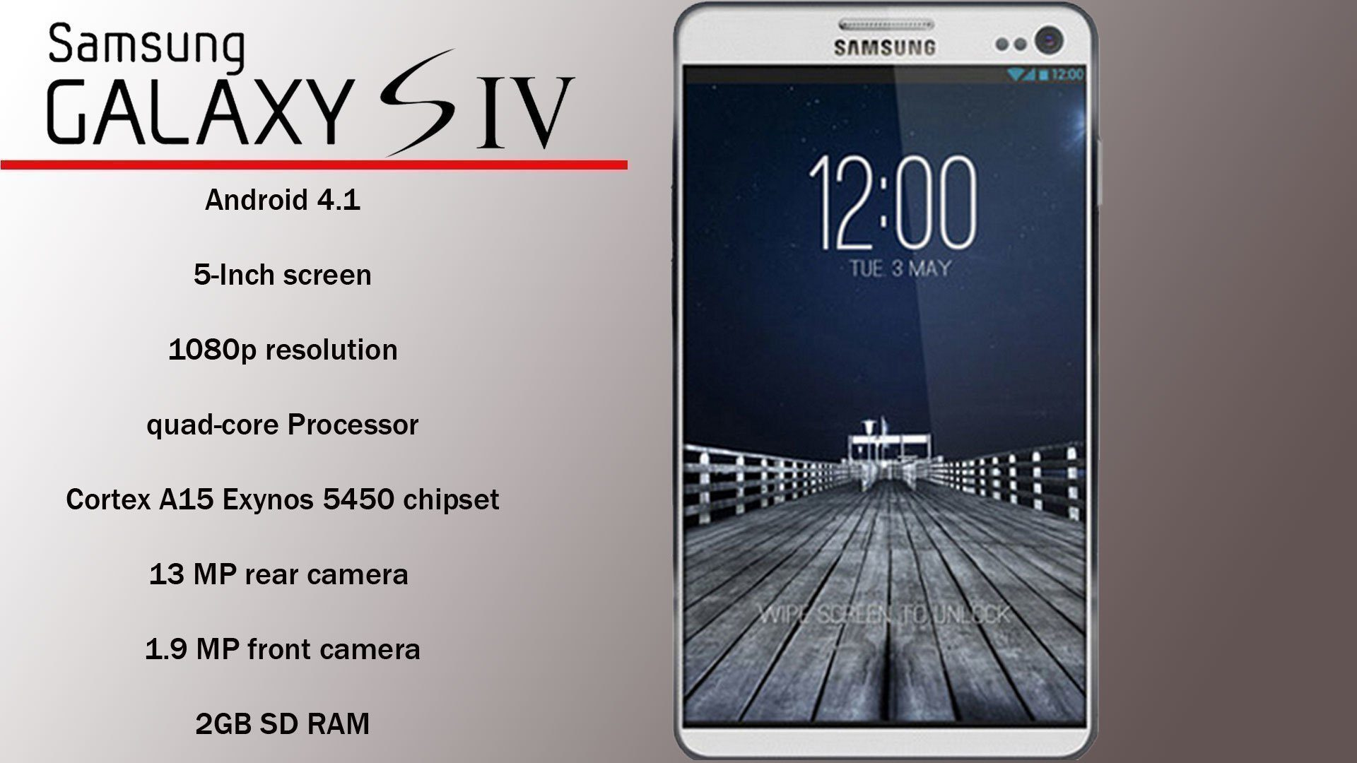 Wallpaper-Samsung-Galaxy-SIV-Specs-And-Release