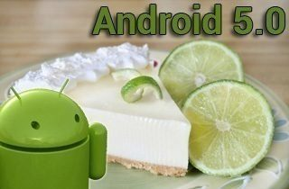 android50klp