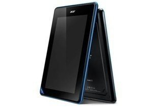 android_acer