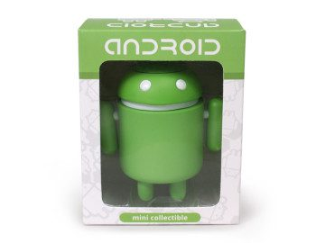 android_bigbox_standard_box_800