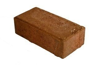 android_brick