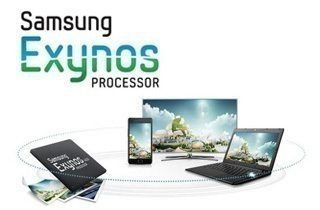 android_exynos