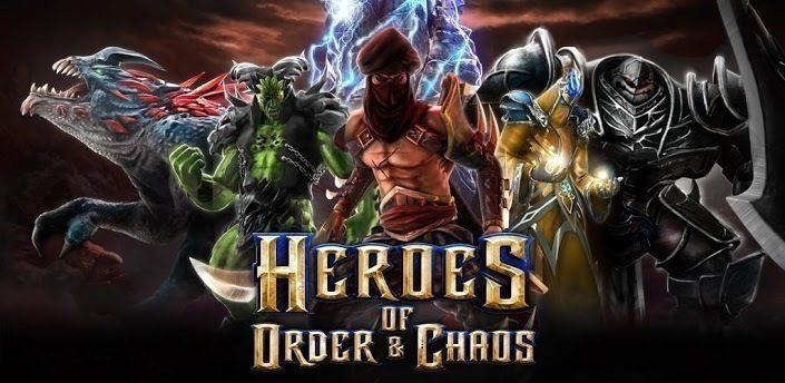 heroesssss