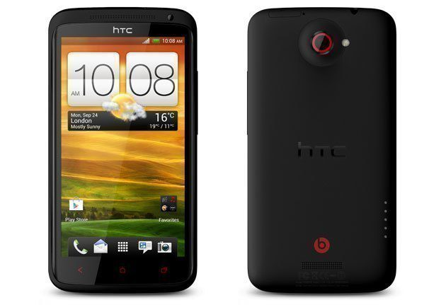 htc-one-x-plus-630