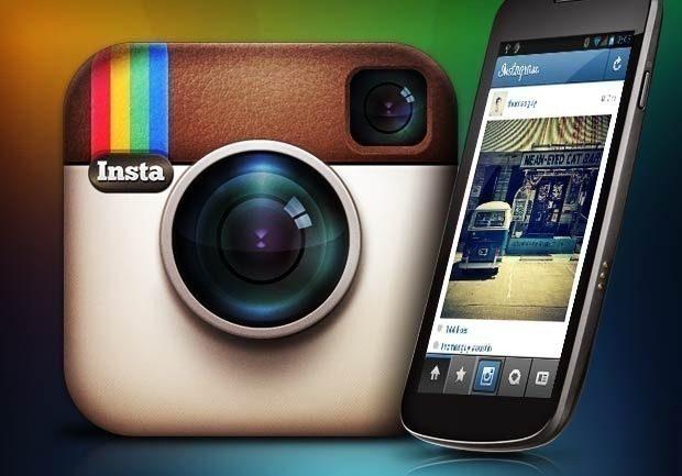 instagram-app-2-620×433