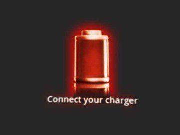 jak-prodlouzit-vydrz-baterie
