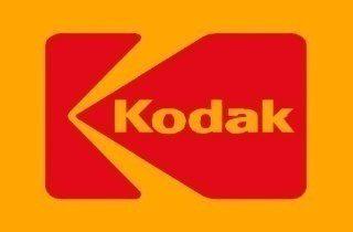 kodak-logo01