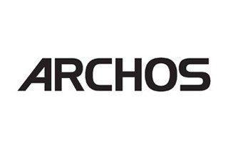 logo_archos