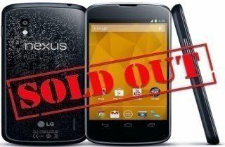 nexus_sold