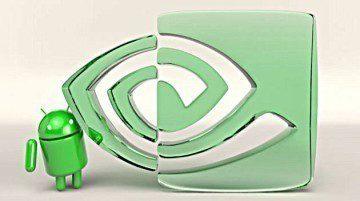 nvidia-gloss-logo-android