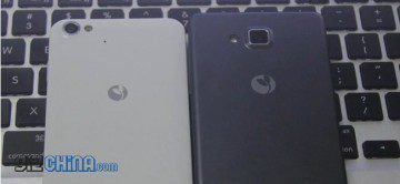 quad-core-MT6589-jiayu-G4-leaked