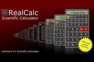realcalc_ico