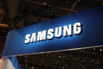 Co ukáže Samsung na CESu?