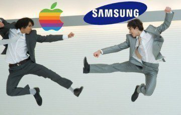 samsung-vs-apple-case