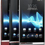 sony-xperia-p-all-colors
