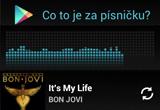sound_ico