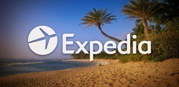 Expedia Hotels and Flights