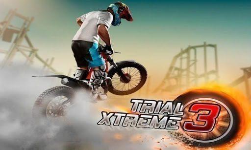 trial xtreeme 3 main