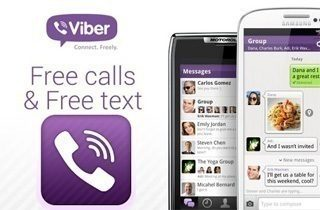 viber for android 2.3 free download
