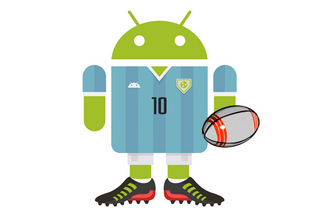 141643-list-of-android-apps