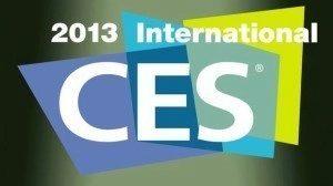 CES 2013 je za námi