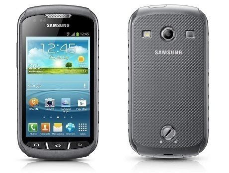 GALAXY-Xcover-2-front