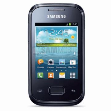 Galaxy-Pocket-leak-630×631