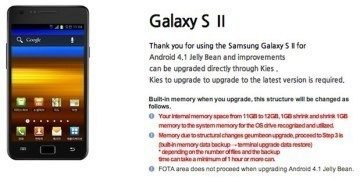 Galaxy_S_II_Jelly_Bean_Update