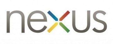 Google-Nexus-Logo-575x22711
