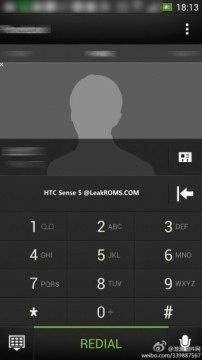 HTC_Sense_5_Leaked_Dialer-393×700