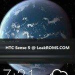 More-HTC-Sense-5-Screenshots-Emerge-Online-2