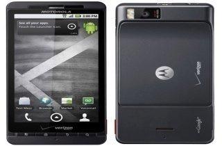Motorola-Droid-X01