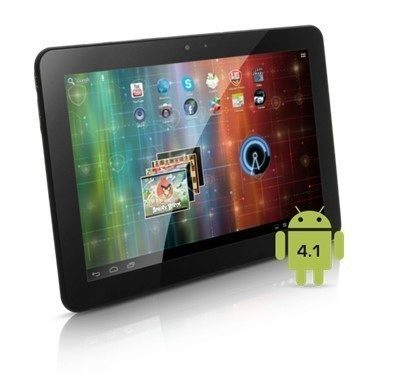 MultiPad-10.1-Ultimate-3G-Duo